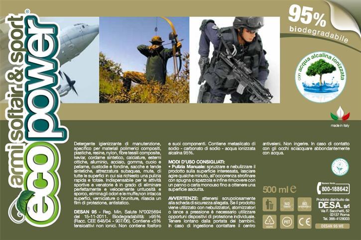 etichetta_armi-softair